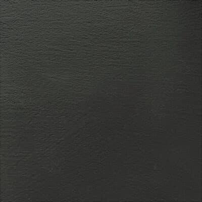 10 35 Steel Black