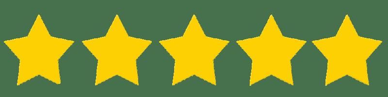 stucstunter reviews