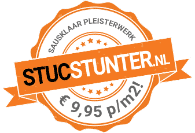 STUCSTUNTER.nl