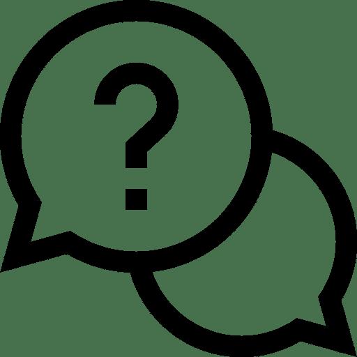 veelgestelde vragen stucwerk